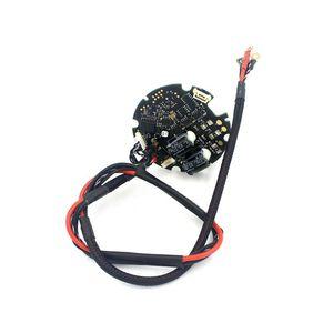 Image 5 - Orijinal hız kontrol (ESC) kurulu W/teller için DJI Matrice M600 bitki koruma makinesi Drone aksesuarları