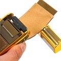 Mini Máquina de Afeitar Lavable máquina de Afeitar eléctrica Recargable Razor Senso Touch 5 en 1 Regalos MachineBuilt-en Espejo De Afeitar de viaje para hombres