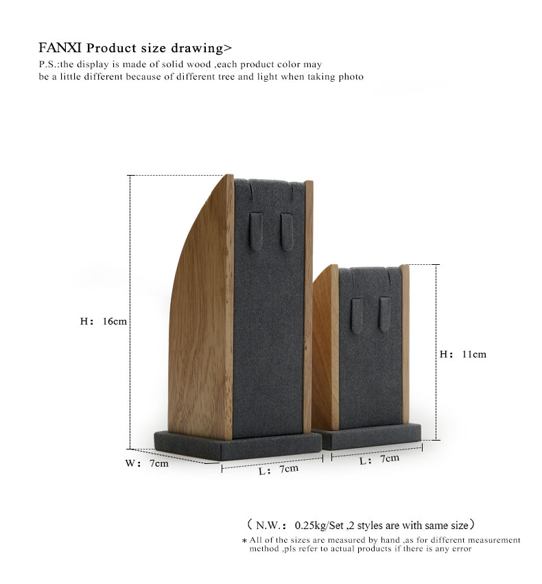 SM035FANXI_05