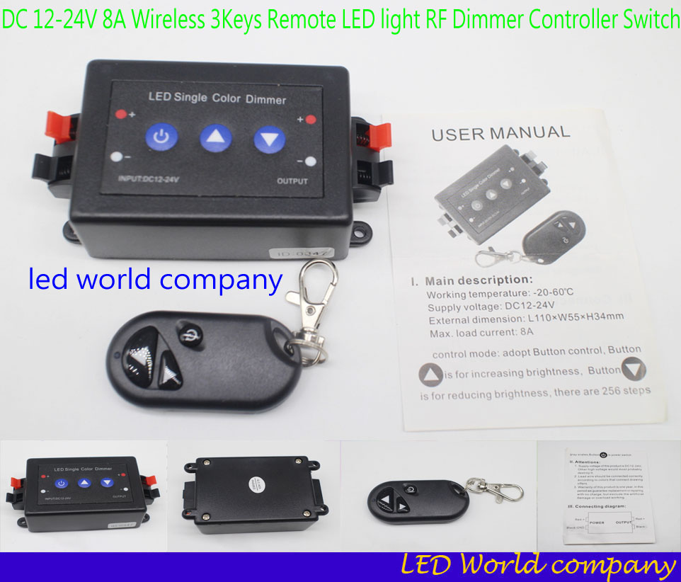 Awesome Recessed Lighting Dimmer Switch Images - Everything You Need ...