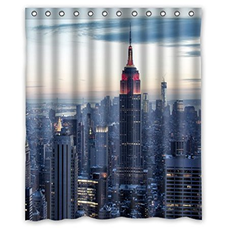 Bathroom Accessories New York City compare prices on new york curtains- online shopping/buy low price