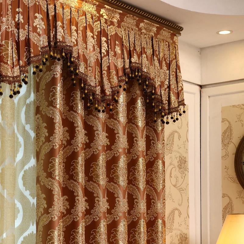 Buscar cortinas para salas hermosas cortinas con for Buscar cortinas para salas