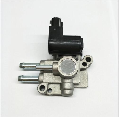 Idle Air Control Valve for Hondas Accord 98- 02 2.3L EX LX SE 36460PAAL21 mustafa taha cyber campaigns internet use in the 2000 u s presidential election