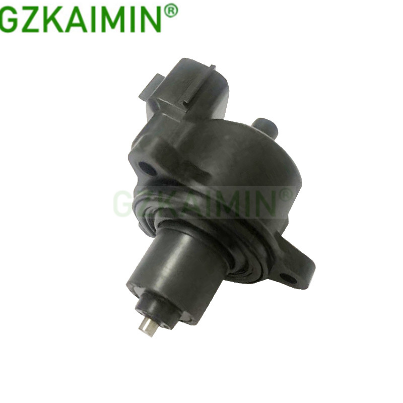 Genuine Idle Air Control Valve For Mitsubishi Chrysler Dodge OEM MD628166 MD628168 MD628318 1450A069 1450A132 MD628119 MD628174