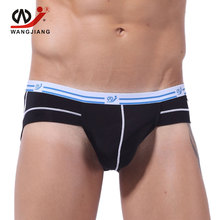 Mens Silk Bikini Underwear Transparent Mens
