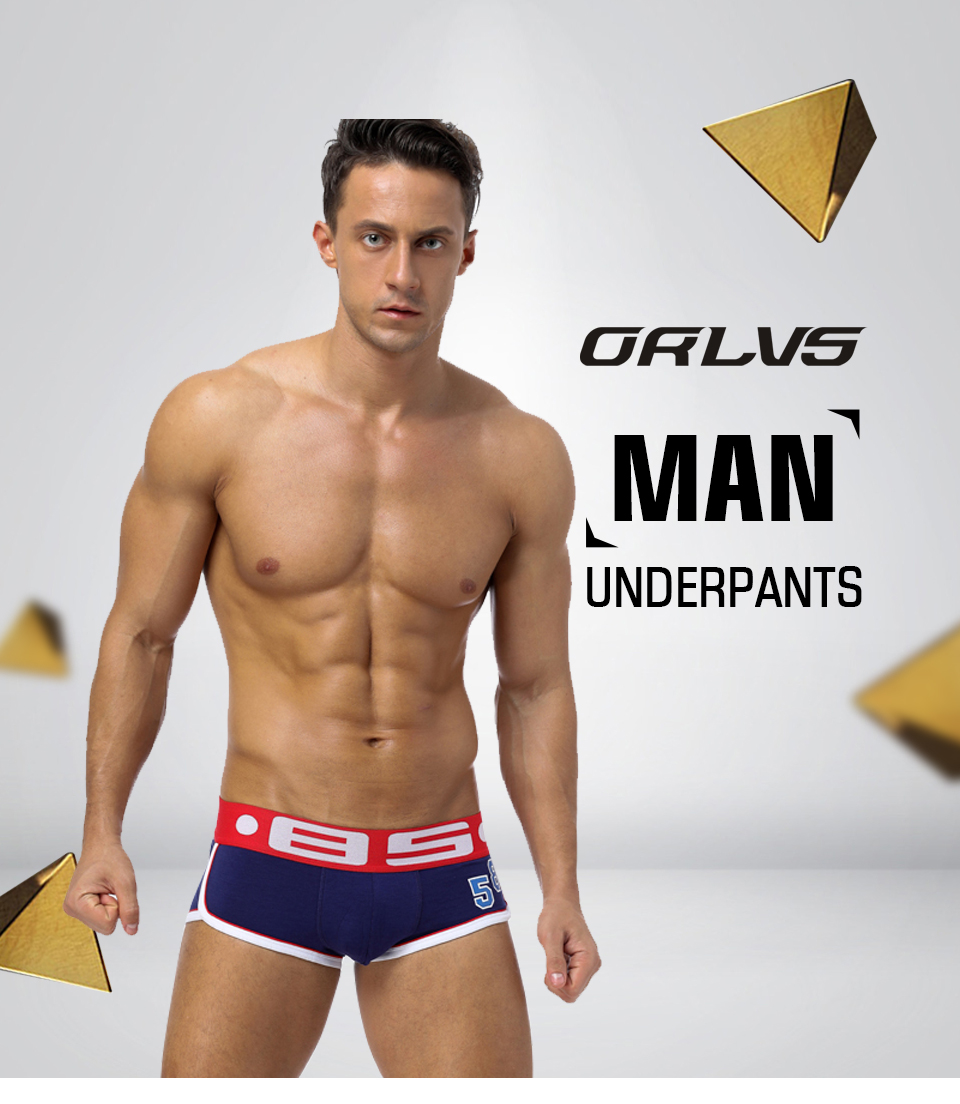 eba5885a59bf CETHIA brand men Underwear boxer Sexy cotton Cueca Boxers mens boxer shorts Underwear  Man male boy underpant slip 85068