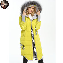 White coat fur collar online shopping-the world largest white coat
