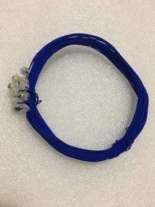 Image 2 - Folha de fio, fio de folha de ponto normal, produtos de vedação e acessórios