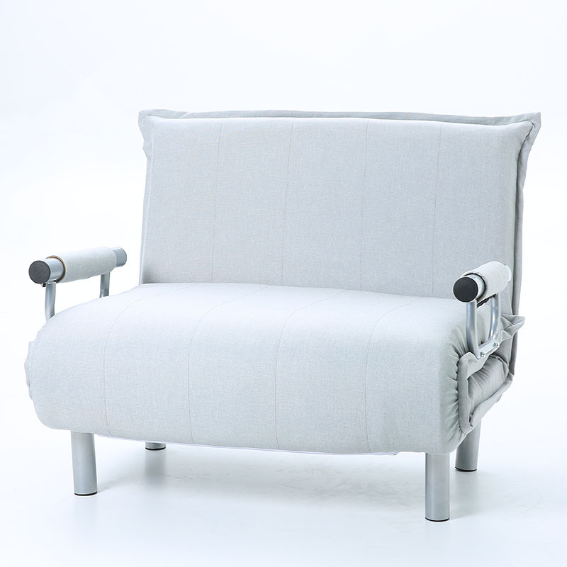 Falten Futon Schlaf Couch Sofa Bett Freizeit Wohnzimmer Möbel Cabrio Sofa  Bett 5 Position Liege Zurück Futon Sessel In Falten Futon Schlaf Couch Sofa  Bett ...