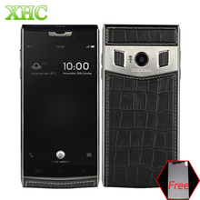 Оригинал doogee t3 ram 3 ГБ rom 32 ГБ 4 г lte 4.7 дюймов HD Смартфон Android 6.0 MTK6753 Octa Core 13.0MP 3200 мАч Мобильного Телефона