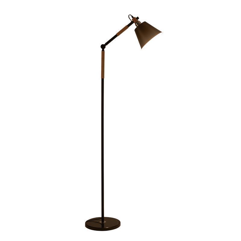 Lampe Sur Pied Lampade Da Terra Lampen Lampara Vloerlampen