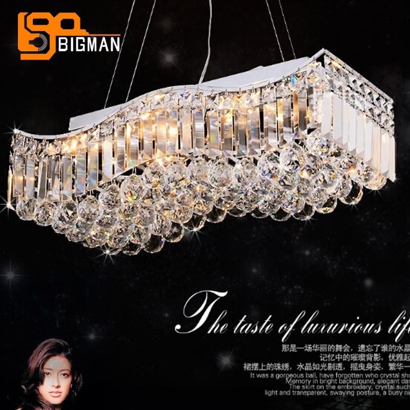 Incandescent Luminaire Chandelier PromotionShop for Promotional – Incandescent Luminaire Chandelier