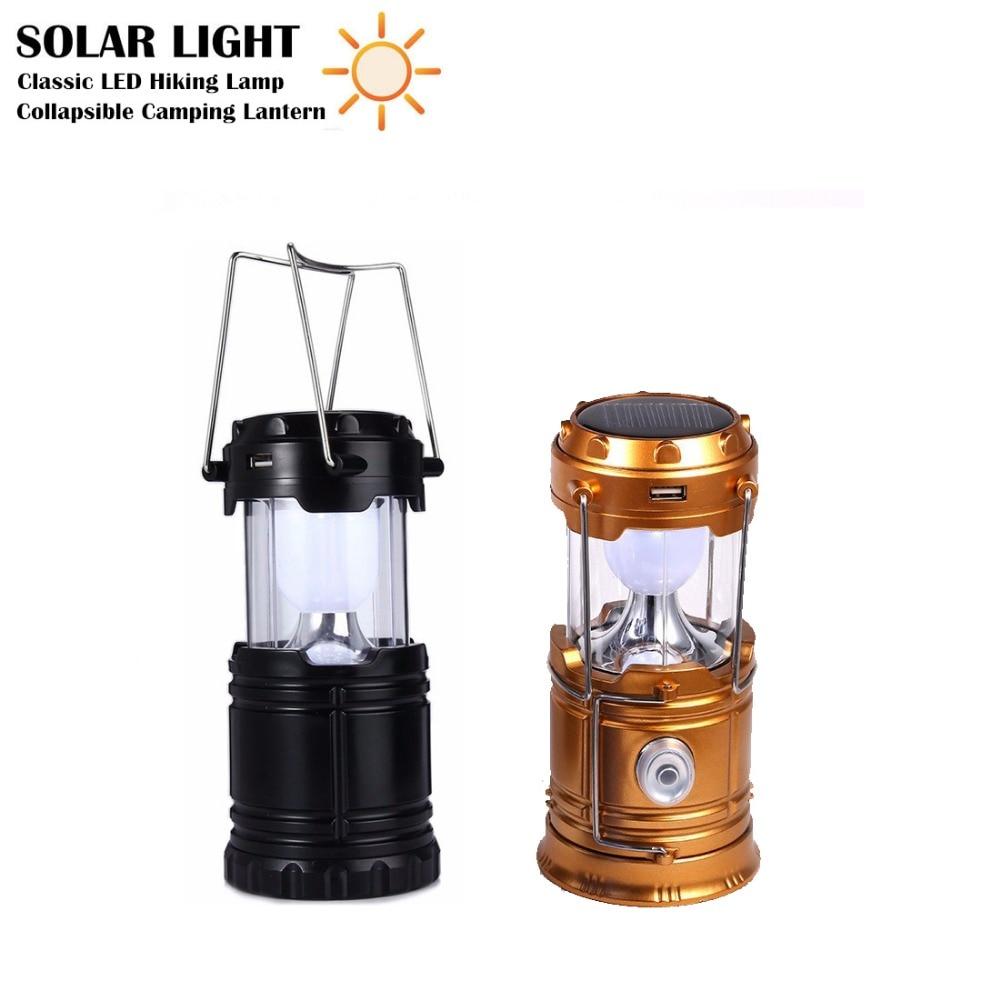 Factory Shop Solar Lights: Aliexpress.com : Buy Classic Portable LED Solar Light