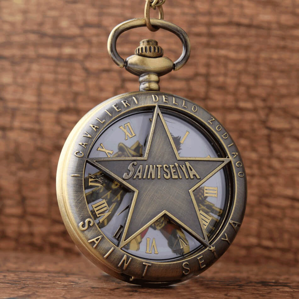 Unique-Hollow-Bronze-Saint-Seiya-Design-Quartz-Pocket-Watch-Pendant-Necklace-Chain-Children-Halloween-Gifts-Reloj (1)