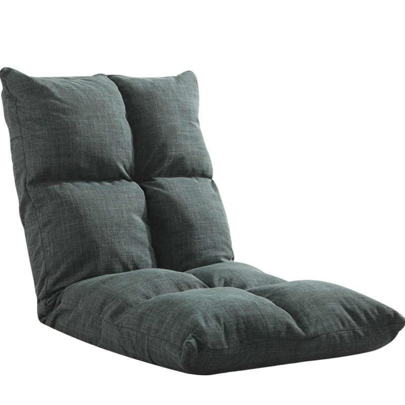 2018 krzesło do gier ergonomiczne komputerowe fotel kotwica domowa kawiarnia gra konkurencyjne fotele krzesło salon krzesło fotel fotel