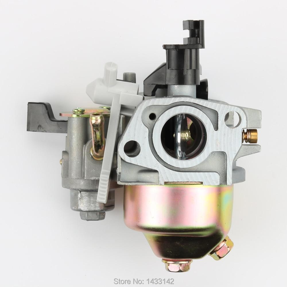CARB CARBURETTOR GENERATOR FOR HONDA ENGINE GX 160 GX160 WASHER 16100-ZH8-W61