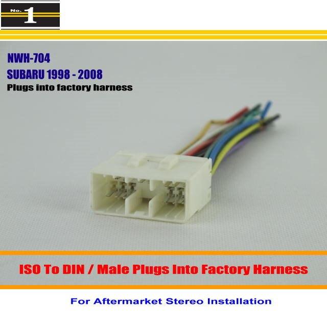 2007 subaru impreza stereo wiring harness 2007 subaru baja stereo wiring harness wiring diagram and hernes on 2007 subaru impreza stereo wiring harness
