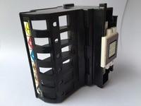 Хорошее качество печатающая головка QY6-0040 Отремонтированная печатающая головка для Canon F890 F890PD 895PD S820 S820D S830D аксессуар для принтера