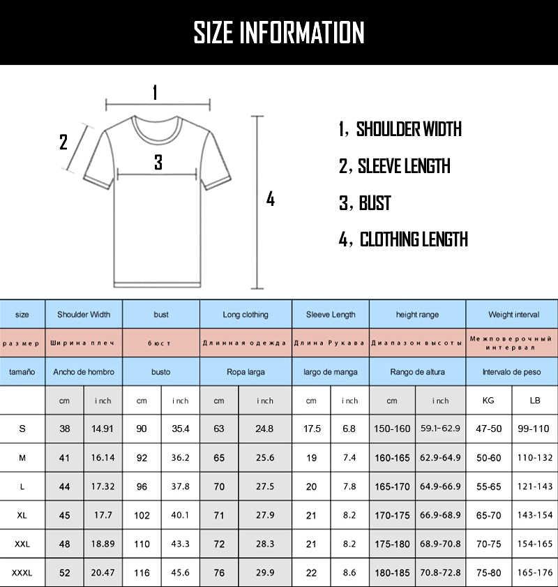 Lucu T Shirt Pria Vader BJJ Star Wars Brazilian Jiu Jitsu Top Menyenangkan T-shirt Judo Lengan Pendek TEE Lengan Pendek pakaian Hip Hop