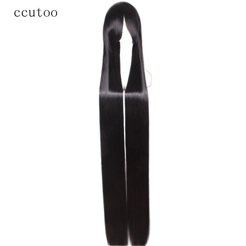 Ccutoo 150cm/59
