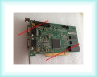 IPC 9385 LCD Control Capture Card Werkzeugteile    -