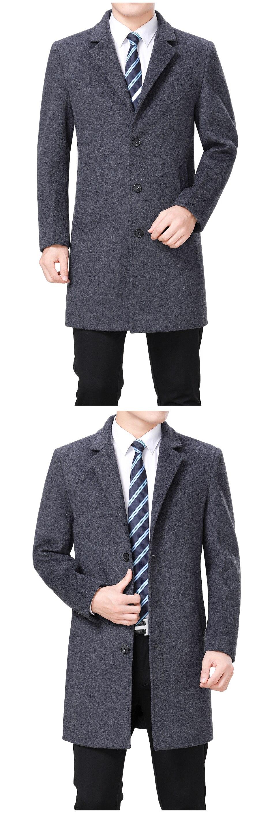 wool coat (9)