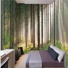 Großhandel wallpaper forest Gallery - Billig kaufen wallpaper ...