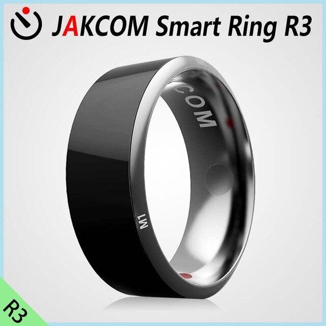 Jakcom Smart Ring R3 Hot Sale In Consumer Electronics Water Accessories As For Garmin Vivofit 2 For Garmin G Correa Miband 2