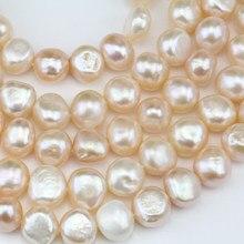 ea9d1e09967cc Orange Pearls Reviews - Online Shopping Orange Pearls Reviews on ...
