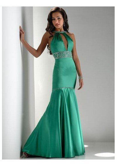 Compare Prices on Satin Evening Gown- Online Shopping/Buy Low ...