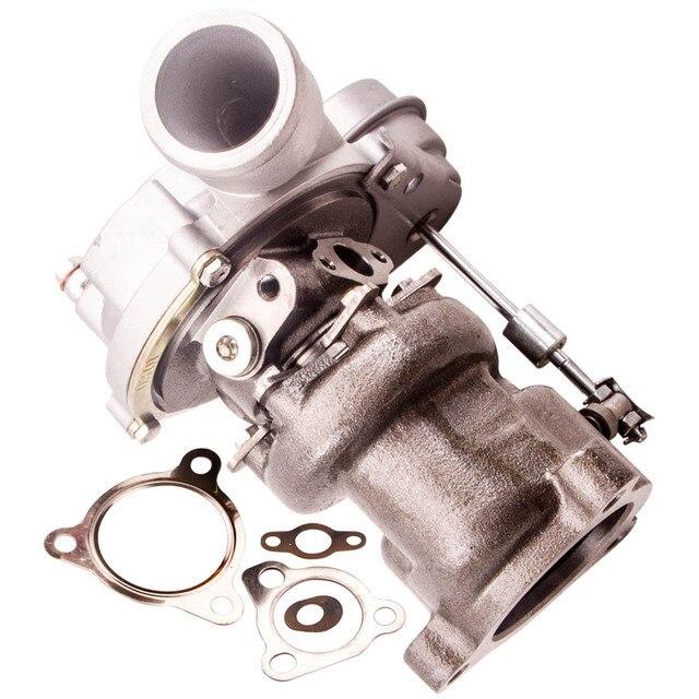 Motor Audi A4 18 T Aeb Modifizierte Autogalerie