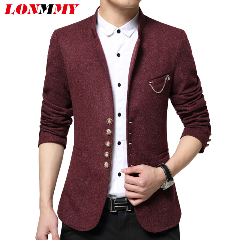 Popular Unique Blazers-Buy Cheap Unique Blazers lots from China ...