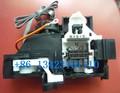 Novo e original para epson t1100 t1110 b1100 me1100 ink sistema de montagem da bomba assy tampando a unidade