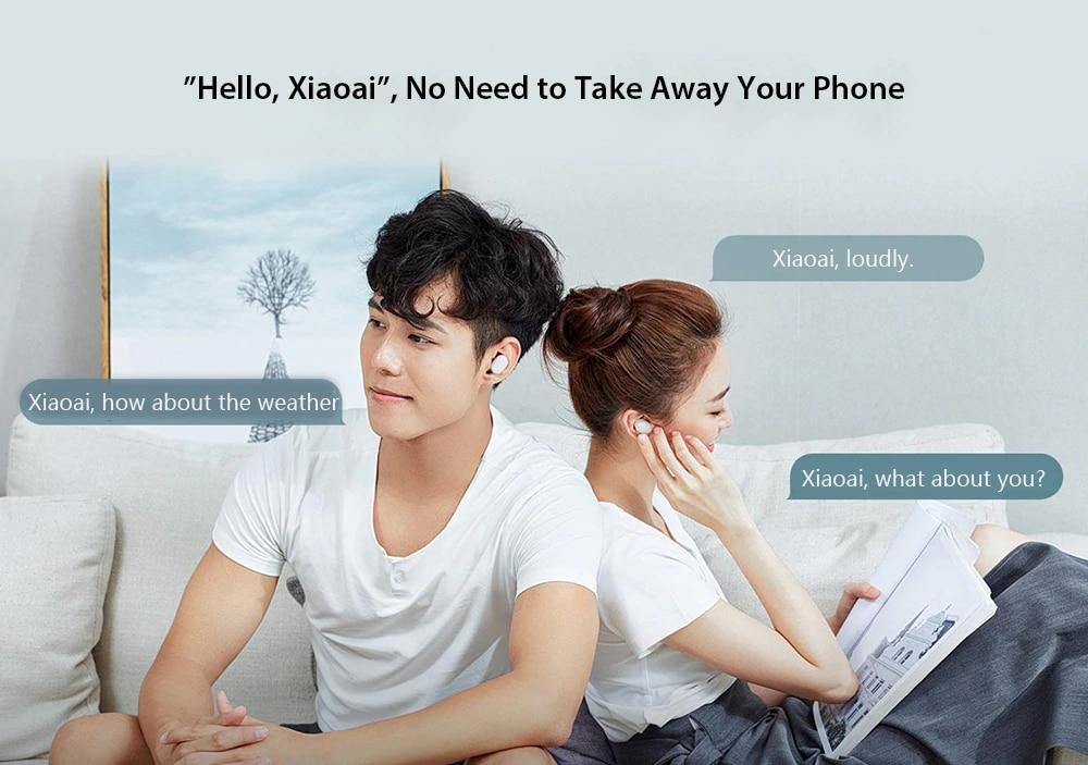 Xiaomi Mi AirDots