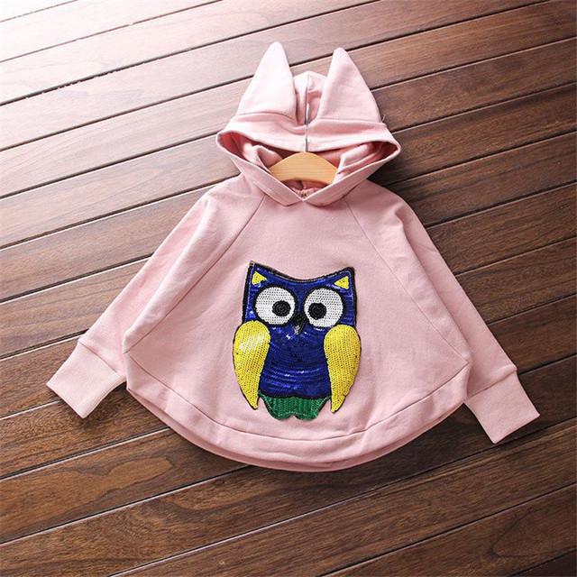 2-7y nova ropa de bebé nuevos diseños niños sudaderas niños abrigos de primavera marca otoño del bebé hoody abrigos niños niñas abrigos