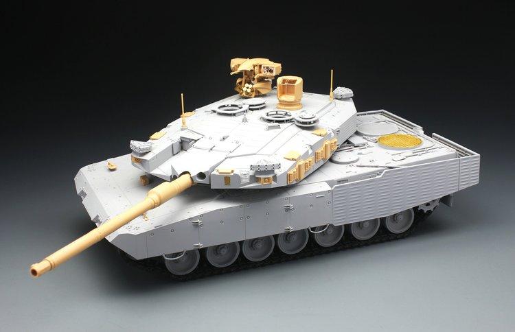 TGM4628-750-12