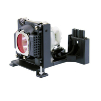 Оригинальная лампа проектора с Корпус 60. j9301.cg1 для BenQ PB2250 проектор