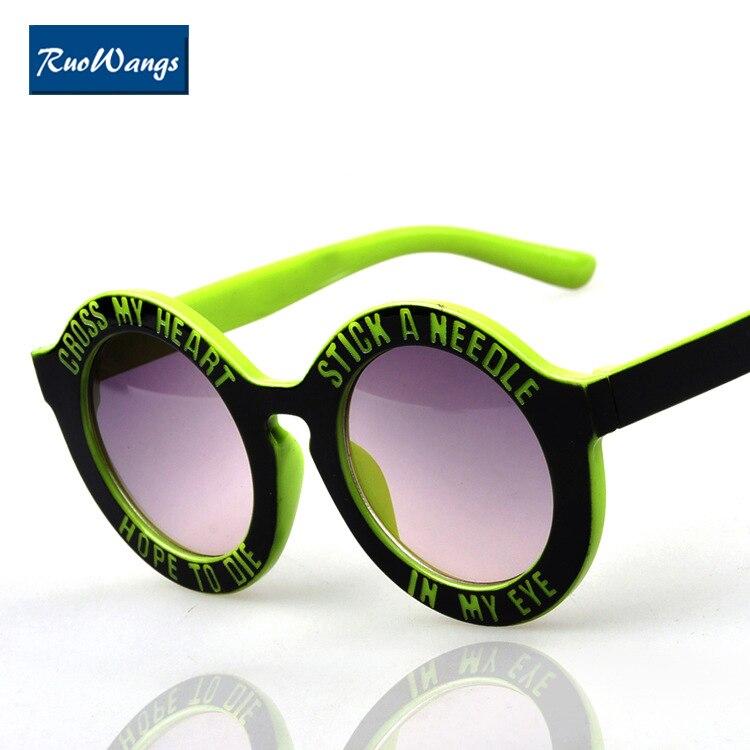 Sunglass For Kids  por kids fashion sunglasses kids fashion sunglasses
