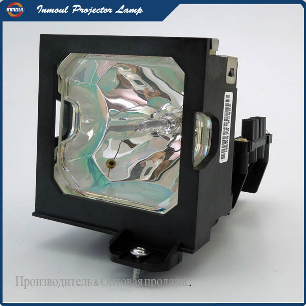 Replacement Projector lamp ET-LA780 for PANASONIC PT-L750 / PT-L750E / PT-L750U / PT-L780 / PT-L780E / PT-L780NT / / PT-L780NTE panasonic et laa110 original replacement lamp for panasonic pt ah1000 pt ah1000e pt ar100u pt lz370 pt lz370e projectors