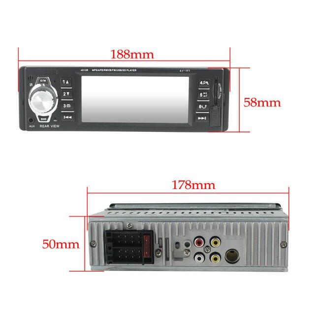 Mp4 digital player инструкция