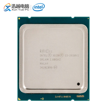 AMD FX-Series FX-8310 FX 8310 3.4 GHz Eight-Core CPU Processor Socket AM3