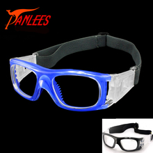 Brand Warranty! Eyewear Sports Eyewear Glasses Basketball Racquetball Handball Volleyball Prescription Goggle Popular