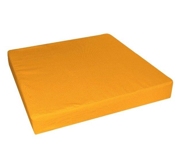 Aliexpresscom Buy aa300t Gold Yellow 100 Cotton A grade Canvas