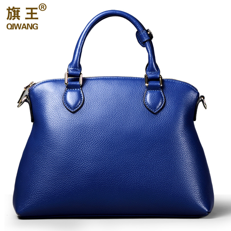 c8dd3641582e7 Yellow Handbags Amazon Shop Hot Sales Nice Leather Hand Bag Buyer Recommend  Shop Cowide Original Bag Big-in Top-Handle Bags from Luggage & Bags on ...