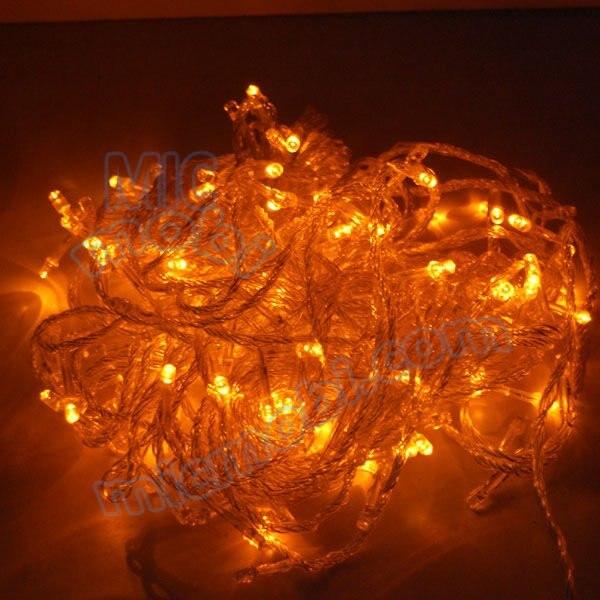 Fashion Led Holiday Lights Led Christmas Lights Gift