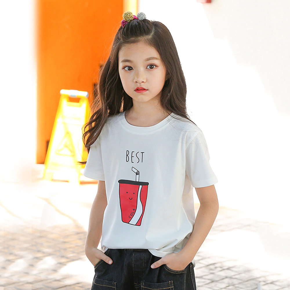 Best Girl Outfits In Roblox Choses Top Fashion Roblox Shirts Charact Girls T Shirt Summer