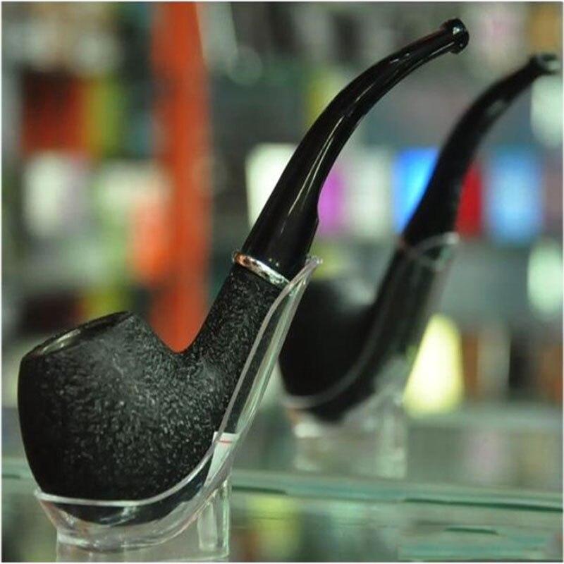 Bristol cigarette United Kingdom store