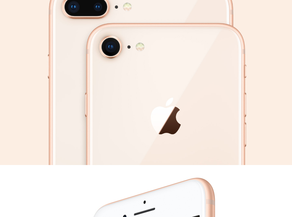 iphone-8-plus_12