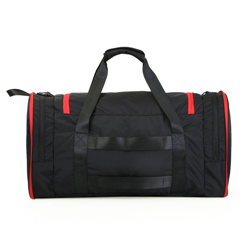 bolsamart multifuncionais sacolas de viagem Bolsa de Viagem : Duffle do Curso
