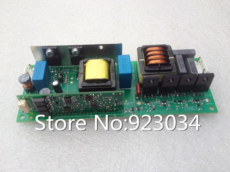 EUC 190d N / T01 Projektor Ballast Projektor lampedriver - Hjem lyd og video - Foto 3